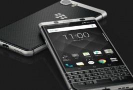 BlackBerry processa Facebook e pode tirar WhatsApp do ar