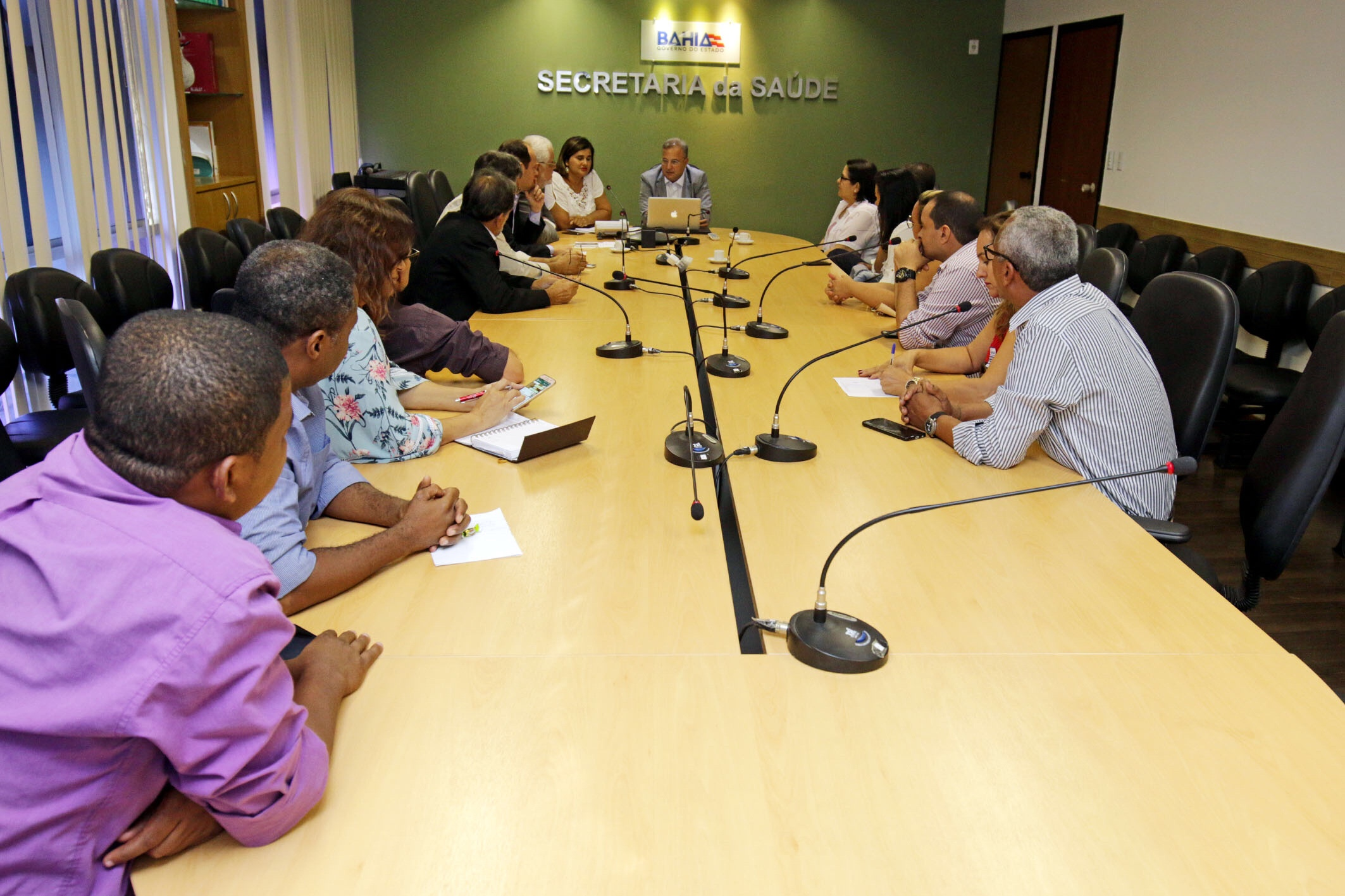 Estado garante recursos para cirurgias eletivas em Mutuípe
