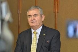 Coronel diz que Tribunal de Contas dos Municípios fez justiça ao mudar cálculo das despesas das prefeituras com pessoal