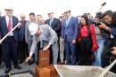 Reforma do aeroporto vai potencializar turismo em Lauro de Freitas