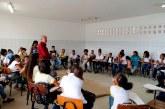 Escolas sediam Conferências Livres sobre direitos da Criança e do Adolescente