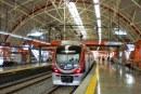 Estação Aeroporto do Metrô de Lauro de Freitas será inaugurada na quinta, (26)