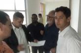 Lauro de Freitas contará com o Centro Integrado de Mobilidade Urbana (CIMU)