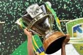 Dupla BaVi conhece seus adversários das oitavas de finais da Copa do Brasil 2018; confira