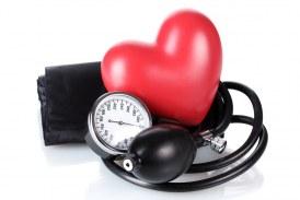 Prefeitura de Lauro de Freitas abre Semana de Combate a Hipertensão nesta segunda-feira